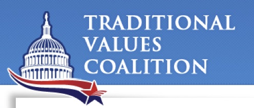 traditional american values essay List 5 traditional american values essay essays online youtube proud to be a catholic american essay citation write an essay on uses and abuses of.
