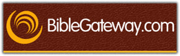 Calvary Chapel Palm Desert | Resources, Bible Study