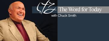 chuck smith commentary calvary chapel palm desert resources bible study 15809 | chuck%20c2000
